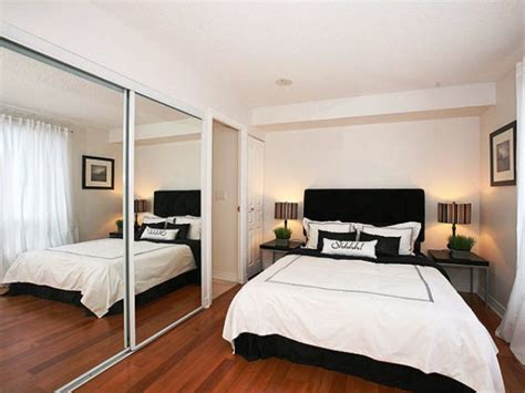 idées décoration pour chambre adulte deco maison moderne