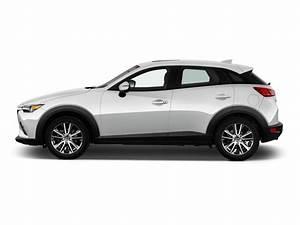 Mazda Cx3 Prix : mazda cx 3 2019 fiche technique auto123 ~ Medecine-chirurgie-esthetiques.com Avis de Voitures