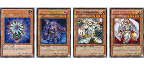 yu gi oh trading card game 187 starstrike blast preview