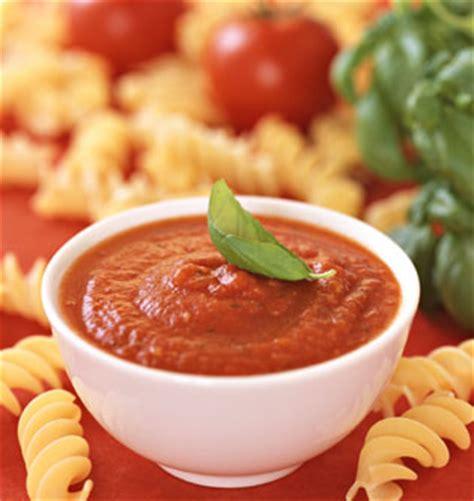 tv cuisine recette cuisine italienne ôdélices
