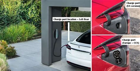 39+ Vost Of Installing Tesla 3 Charger At Home Background