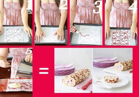 astuces de cuisine rapide decorare la pasta biscotto in maniera creativa idee in