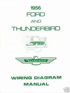 1964 Ford F100 Tail Light Wiring Diagram Picture