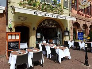 Restaurants In Colmar : la romantica colmar home colmar alsace menu prices restaurant reviews facebook ~ Orissabook.com Haus und Dekorationen