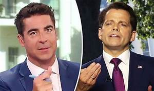 Anthony Scaramucci appointment praised as Donald Trump ...