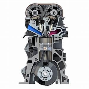 1 5 Tsi Motor : vw 1 5 tsi evo zentraler baustein der vw motorenstrategie ~ Kayakingforconservation.com Haus und Dekorationen