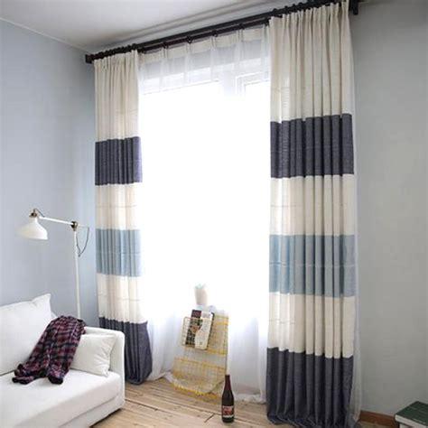 white  gray print burlap contemporary color block