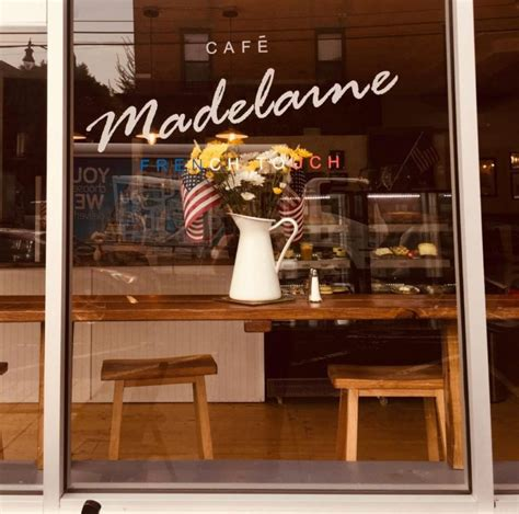 479 palisade ave, jersey city, nj write a review! A Guide to The Coffee Shops of Jersey City - Hoboken Girl