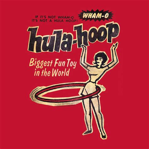 wham o hula hoop terrific longread on the origins of wham o boing boing