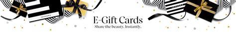 buy  gift cards  sephora australia