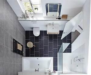 Zimmerpflanze Für Badezimmer : tricks f r mini badezimmer badezimmer m bel kleine badezimmer und badezimmer ~ Sanjose-hotels-ca.com Haus und Dekorationen