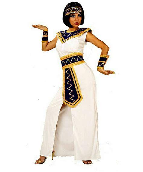 Princess of the Pyramids Cleopatra Egyptian Costume
