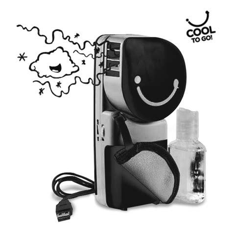 climatiseur bureau climatiseur de poche