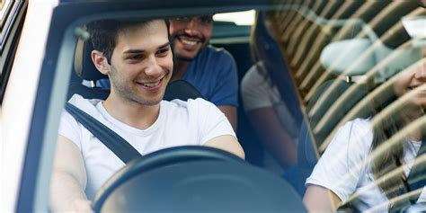 Time Insurance For Drivers Ireland - student car insurance ireland 20 discount axa