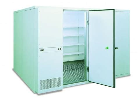 chambre frigorifique chambre frigorifique