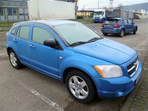 2012 Dodge Caliber Reviews by 2012 Dodge Caliber Reviews Pictures And Prices Us Html