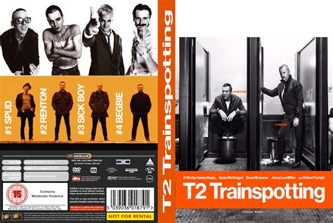 t2 trainspotting 2017 front dvd covers cover century 500 000 album covers for