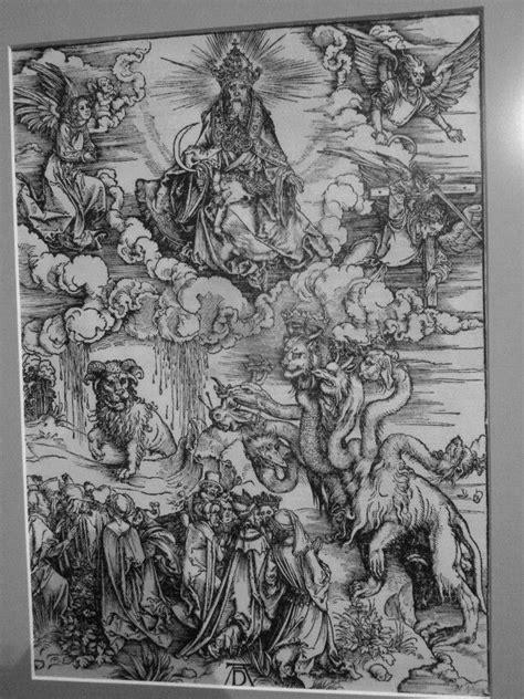 A.Direr | Albrecht durer, Art, Fantastic art