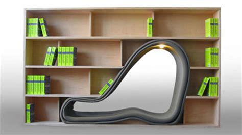 Funktionelle Buecherregale Und Multifunktionale Lesemoebeldesigner Sessel Fuer Buecher by B 252 Cherregal Zum Sitzen Bestseller Shop F 252 R M 246 Bel Und