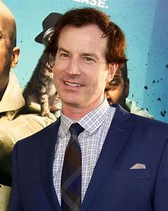 rob huebel picture 3 keanu los angeles premiere With rob huebel