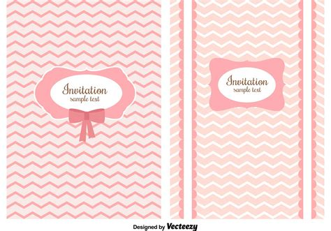 shabby chic style backgrounds   vector art
