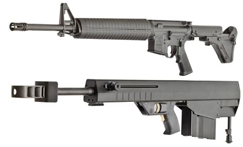 st george arms leader   ultra lightweight compact