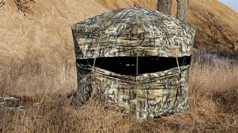 primos bull blind primos bull wide door rogers sporting goods