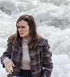 15 Hot Pictures Of Catherine McCormack Which Are Sexy As ...
