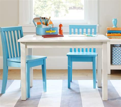 pottery barn play table carolina small play table pottery barn