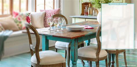 Home Decor Wayfair : Shop By Room