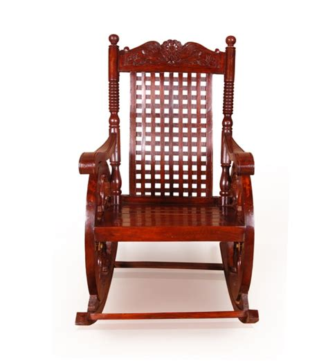 onlineshoppee rocking chair at best prices