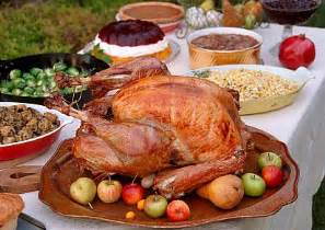 how to gain weight thanksgiving the acronym imsa 39 s official student newspaper