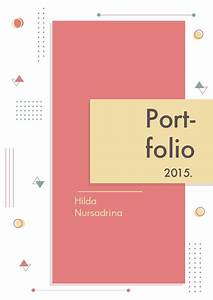 Best 20 Portfolio layout ideas on Pinterest