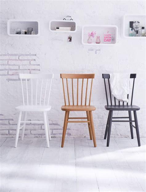 buchenholz für möbelbau die besten 25 stuhl klassiker ideen auf stuhl