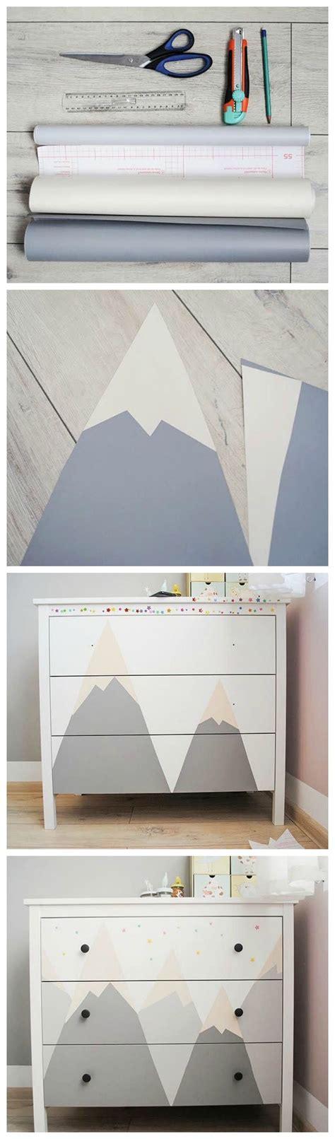 Ikea Kommode Für Kinderzimmer by Die Besten 25 Ikea Kommode Ideen Auf Kleines