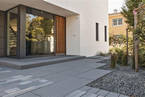 rinn signo platten signo platten rinn betonsteine und natursteine rinn betonsteine und natursteine