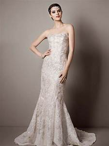 galina signature size 4 wedding dress oncewedcom With galina wedding dress