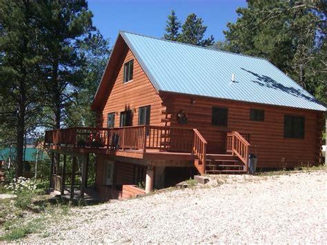 black cabin rentals black lodging and cabins vacation rentals sturgis