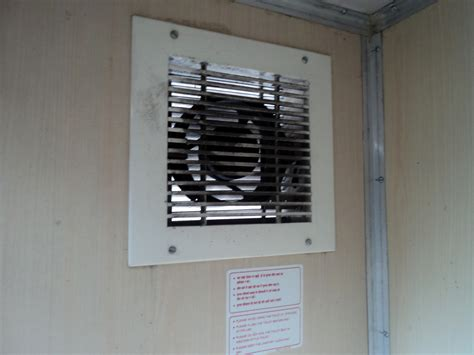 file the toilet exhaust fan indian railways india442 jpg