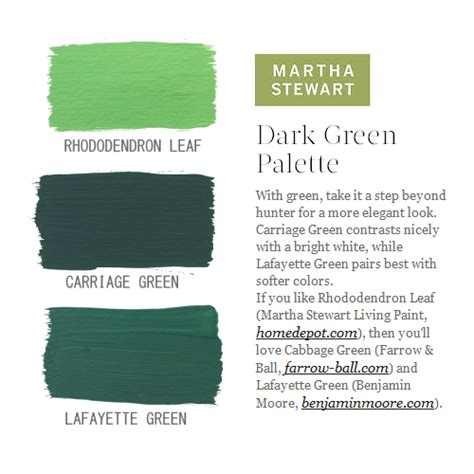 martha stewart paint colors green the shocking history emerald green paint