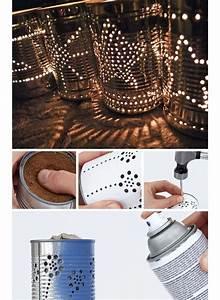 les 25 meilleures idees de la categorie lanternes en boite With idees de jardin avec des galets 14 les meilleures idees de cadeaux 224 faire soi meme pour la