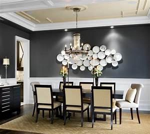 Die Wandfarbe Grau Die Ultimative Farbtendenz 2015