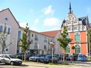 Wohnungen In Helmstedt : helmstedt kreis wohnungsbaugesellschaft helmstedt ~ Yasmunasinghe.com Haus und Dekorationen