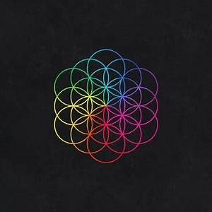 File:Coldplay-cover-A Head.jpg - Wikipedia