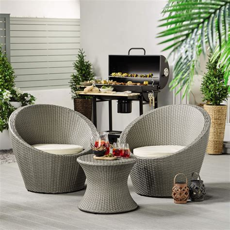Aldi Patio Furniture 2017 aldi s specialbuys bargain tub goes on sale today