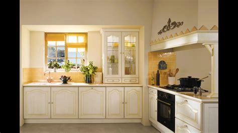 meuble haut cuisine conforama meuble cuisine conforama