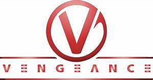 Vengeance - Logopedia, the logo and branding site