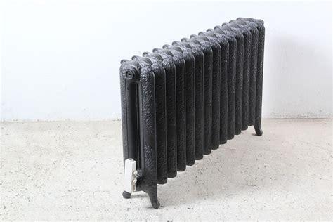 radiateur electrique chambre radiateur électrique