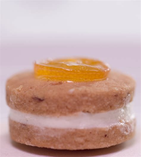 dessert cuisine free stock images of food
