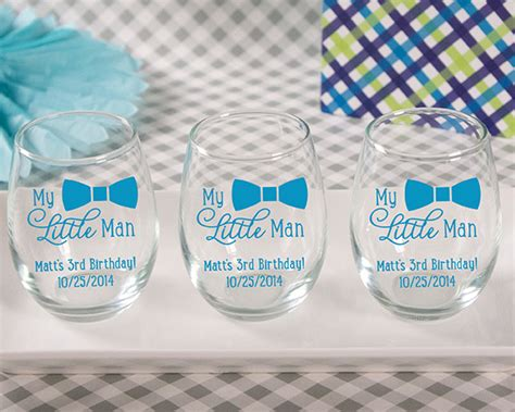 bow tie baby shower theme baby shower favors mustache and bow tie